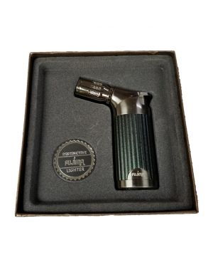 Fujima Quad Torch Lighter