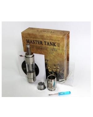 Master Tank II - Atomizer