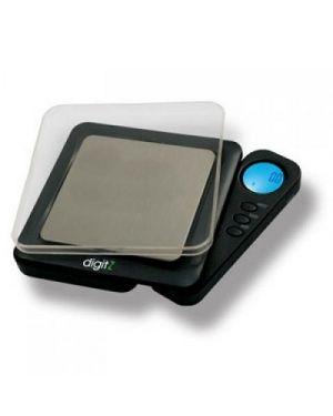 DigitZ DZ2-100 Digital Pocket Scale