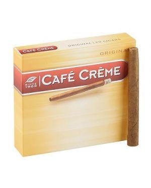 Cafe Creme Henri Wintermans - Original