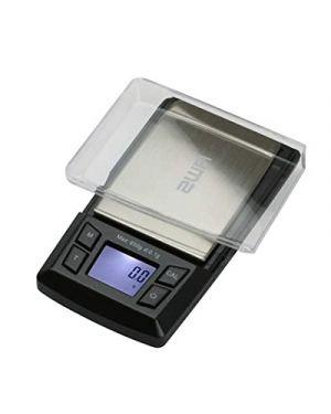 AWS Aero Digital Pocket Scale