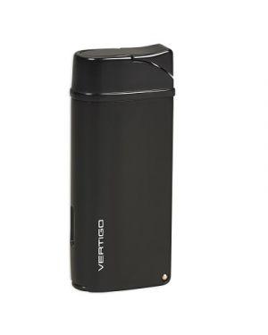 Comet Vertigo Lighter