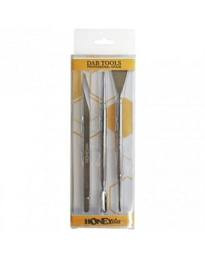 HoneyStick Dab Tools Professional Grade