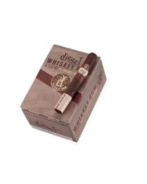 DIESEL WHISKEY ROW PX SHERRY CASK AGED TORO
