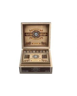 Perdomo Habano Bourbon Barrel-Aged Maduro Epicure Gift Set