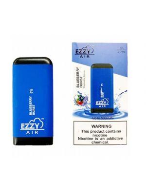 Ezzy Air 5% Disposable Pod Device - 10Pcs/Pack