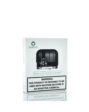 Suorin Air Pro Refillable Cartridge