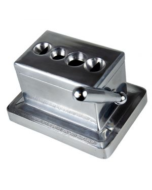 FirstLand Quad Table Cutter (TC010-MC)