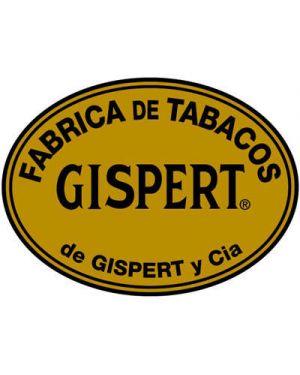 GISPERT CORONA