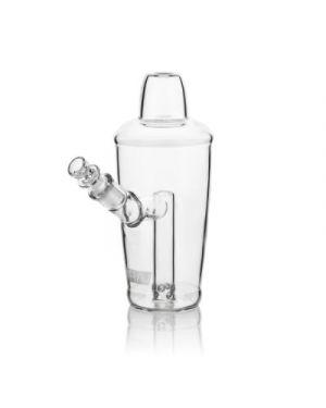 Grav Martini Shaker