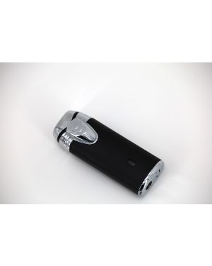 Lucienne Double Jet Torch Lighter