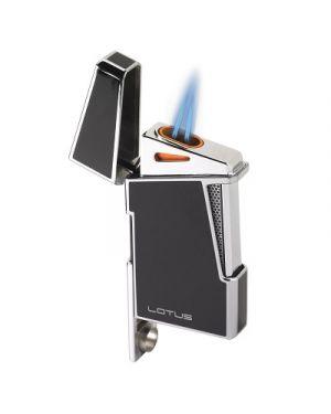 Lotus - Apollo Lighter
