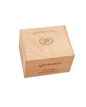 La Flor Dominicana Ligero Cabinet L250