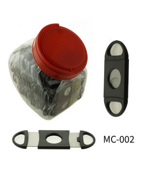 MC002 - Cigar Cutter