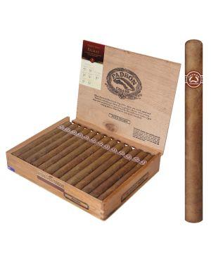 Padron Palmas Cigars