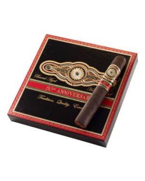 Perdomo 20th Anniversary Epicure Maduro Gift Set