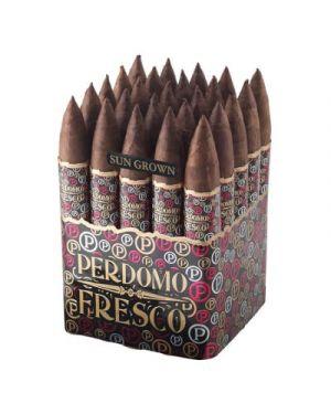 PERDOMO FRESCO SUN GROWN TORPEDO