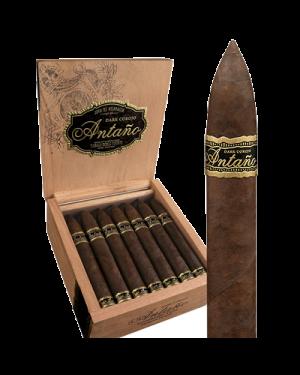 Joya De Nicaragua Dark Corojo 5 Cigar Sampler