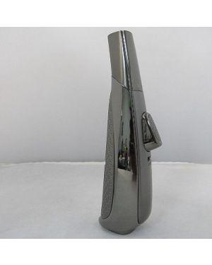 Zico MT-43