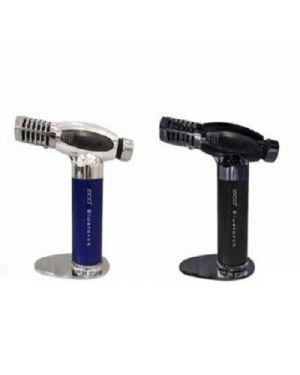 Zico Torch Lighter MT-48