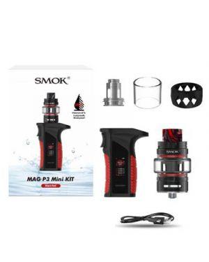 Smok MAG P3 Mini Kit
