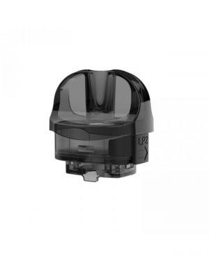SMOK Nord 50W Empty Pod Cartridge 3PCS/Pack