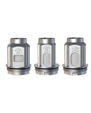 SMOK V18 Mini Mesh Coil (3Pcs/Pack)
