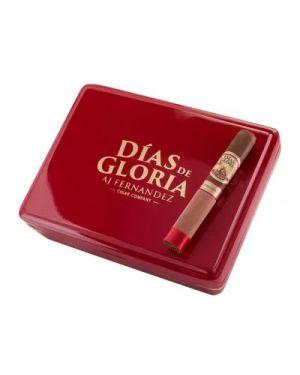 DIAS DE GLORIA TOROS