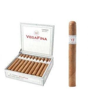 Vega Fina Corona