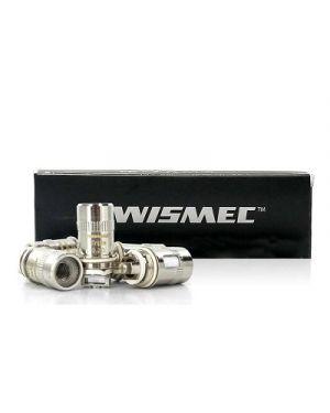 Wismec 0.2 Coils - 5Pack