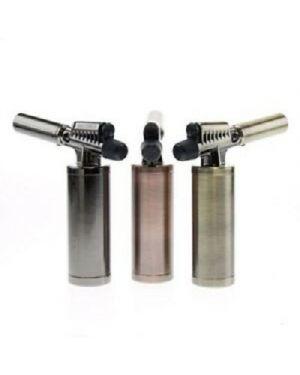 Zico MT38 Torch Lighter