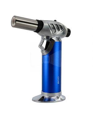 Zico MT40 Torch Lighter