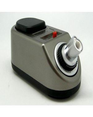 ZICO MT37 Torch Lighter